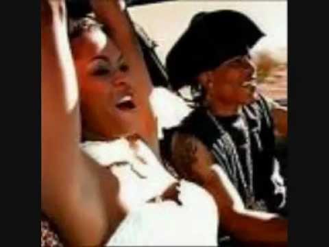Nelly _ Luven Me (Explicits Lyrics)