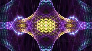 Dissolved - Xylophonic Non Spectre