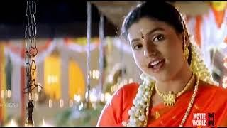 Pen Kiliye Pen Kiliye Tamil  Song | Sandhitha Velai  | Tamil Songs | Sujatha | Venugopal