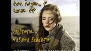 61Kral ft. Mc Tolgahan [Beat Akbeatz Music] - Sen Cansın 2o12
