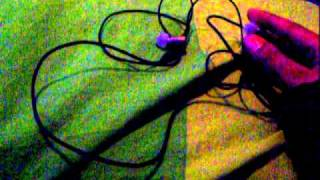 Video Klipsch S3 In-Ear Headphones download MP3, 3GP, MP4, WEBM, AVI, FLV Juli 2018