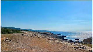 Северный Кипр как он есть Карпаз которого вы не видели