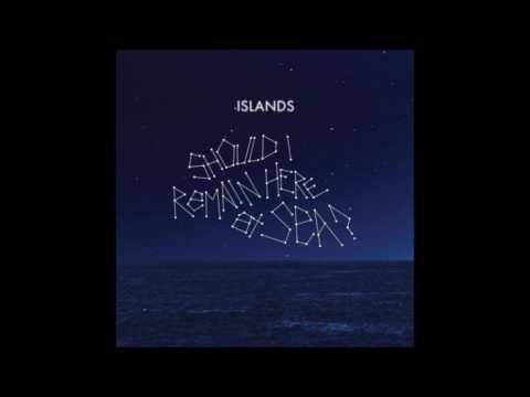 Islands - Hawaii