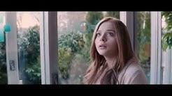 Trailer 2 Fã Dublado - Se Eu Ficar
