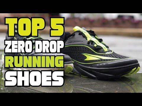 best-zero-drop-running-shoes-review-in-2020-|-best-budget-zero-drop-running-shoes