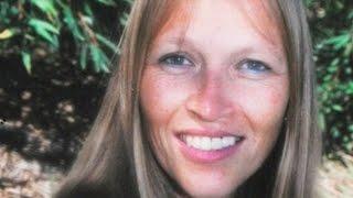 В Австралии вспоминают погибшую на борту Boeing воспитательницу детского сада(новости)