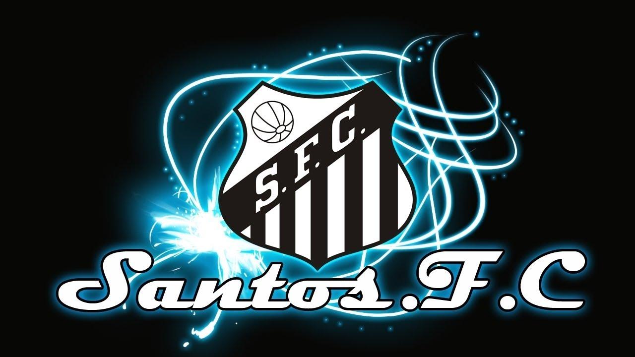 Santos futebol clube previsão 2018 na Numerologia - YouTube 906e09307df8a