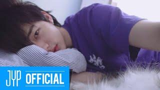 [SKZ VLOG] Hyunjin : 현이, 지독한 짝사랑