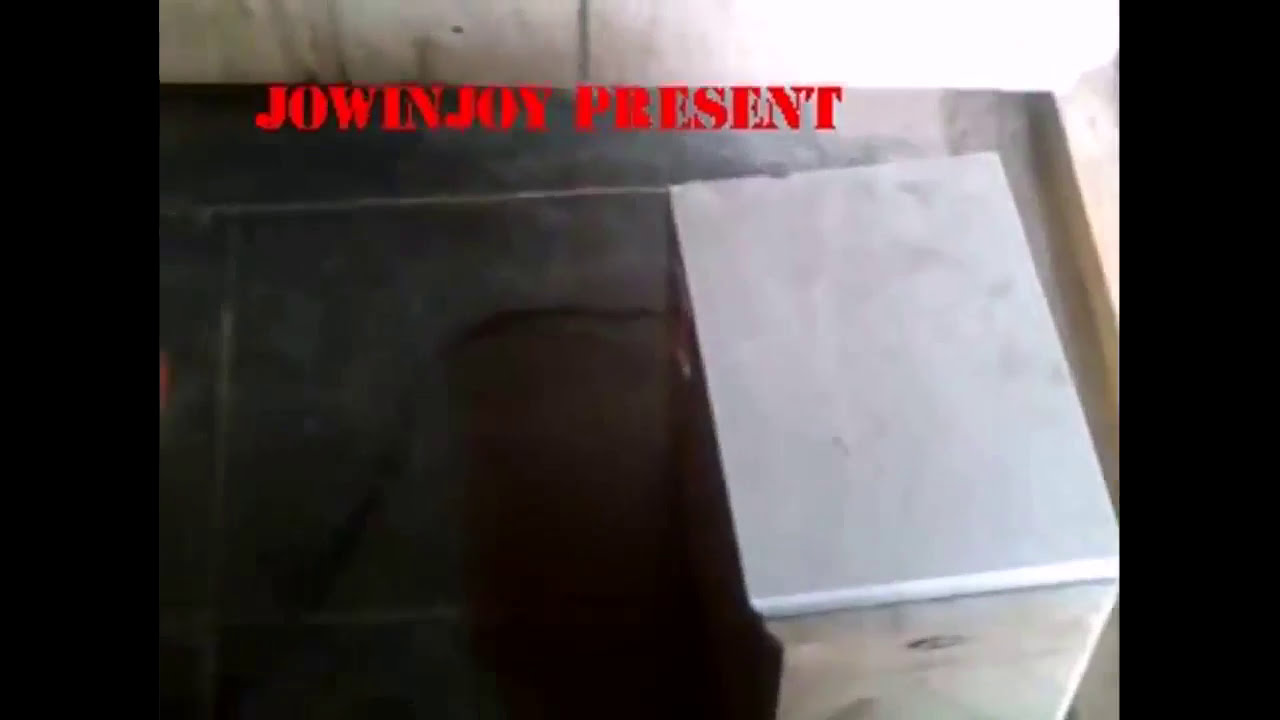 Geepas Dolby 5 1 5000 W Home Theater Mp4 Youtube