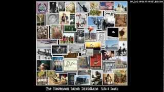 The Stevenson Ranch Davidians - I Wanna See