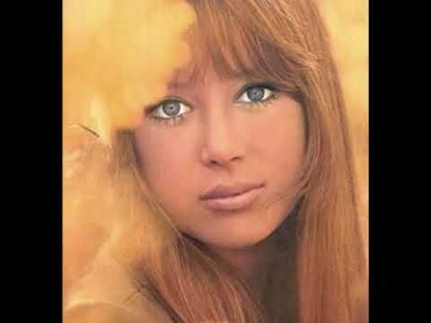 The Ultimate Pattie Boyd!