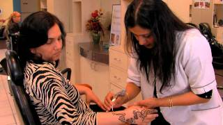 Bella Dia Salon & Day Spa On The Best Of Southern California