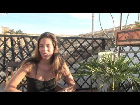 Video #0