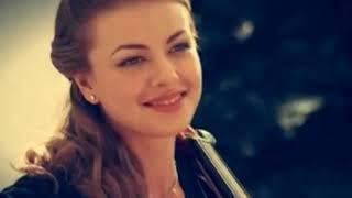 Смотреть клип Мира Маяковская - Розы На Березе