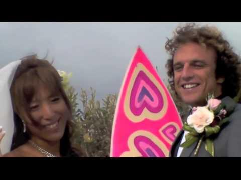 Wedding Celebrant Gold Coast Tweed Heads