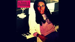 A Little Bit Of Love - Brenda Russell