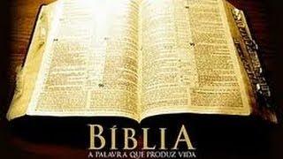 biblia sagrada instalando e ativando permanentemente