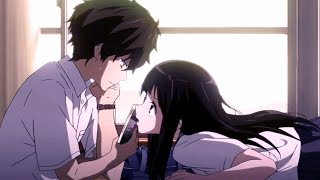 Download i'm so tired.. [ AMV ] - Hyouka Mp3