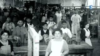 Montargis : la petite histoire chinoise