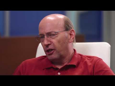 Avatier | Scientific Research Corp Testimonial