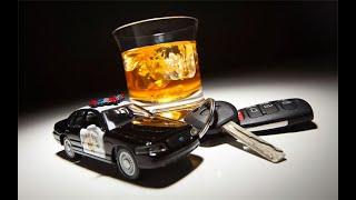 видео Отказ от освидетельствования на алкогольное опьянение