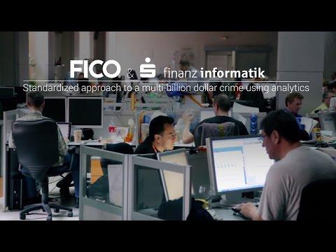 범죄관련 피코 솔루션 제공영상