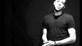 J. Cole - Nothing Like It . . . new song february 2011 (link to download)
