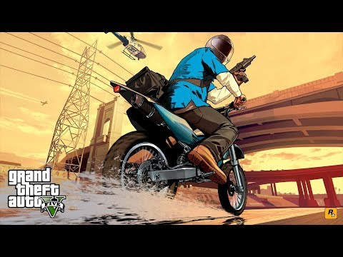 How To Find Weed In GTA 5 RP|Legacy India RP Servers|