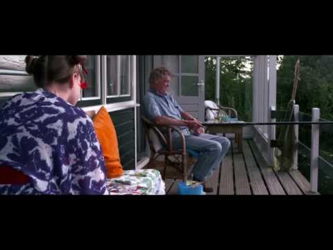 2 Look 4 a View (Full Movie HD)