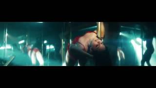 Lana Del Rey Cola From Tropico Short Film Explicit