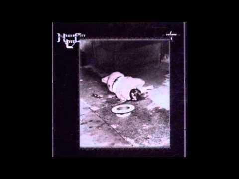 Naked City Live, Vol. 1, Naked City (Recorded By) - Shop
