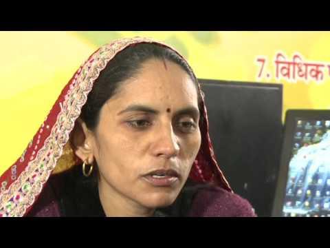 CSC Film - भारत को बदलने वाले