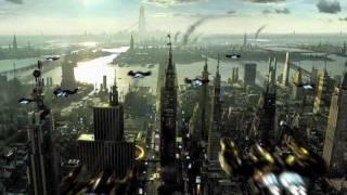 Megashira (Ronski Speed Remix) [HD] (Marc Marberg, Kyau& Albert)