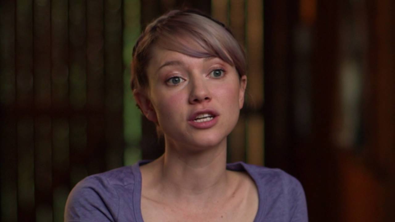 Youtube Valorie Curry naked (82 foto and video), Sexy, Cleavage, Instagram, butt 2017