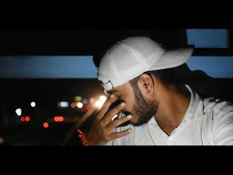 Vilen | EK RAAT | Full Song || Harshit Singh || Vinni Singh