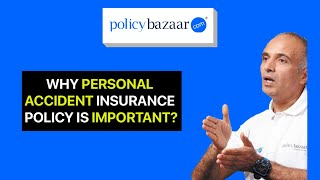 Reasons to make accident insurance a priority