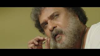 A Brief about Ravi Boppanna | V Ravichandran OFFICIAL
