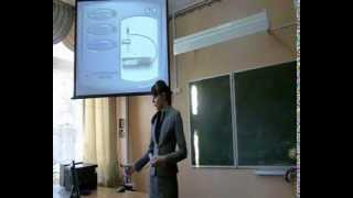Изменение внутренней энергии при совершении работы(демонстрация с использованием лаборатории l-micro., 2013-10-13T23:30:24.000Z)