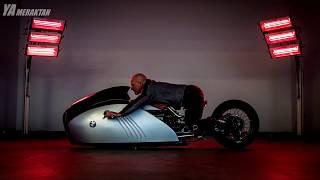 saatte 680 kmh grmeniz gereken en nanlmaz motorsikletler