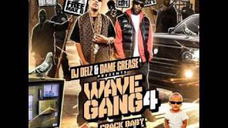 Watch Dame Grease Stop It 5 video