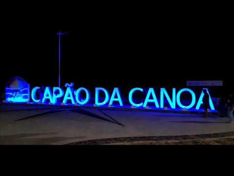 capao da canoa rs musicas para baladas