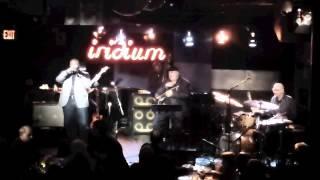 Electric Miles - Steve Smith / Randy Brecker / Jeremy Pelt / Paul Bollenback / Lonnie Plaxico