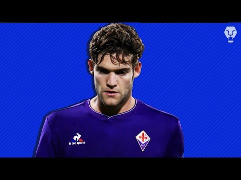 Marcos Alonso Signed? | Antonio Conte Gets His Man With More To Follow?