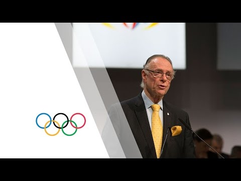 Rio 2016 Olympic Games - Coordination Commission Report