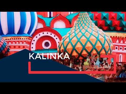 André Rieu -  Konzert Live Frankfurt KALINKA  🌈 💖 #2019