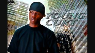 Young Curt & Symba - D-Lo Diss(Full Version)