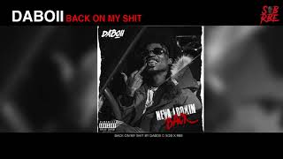 """Download the project, """"Neva Lookin Back"""". Out Now. Stream: https://..."""