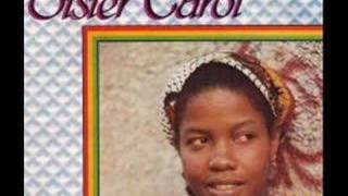Sister Carol - No Way Better Than Yard - Jah Life 12 Inch