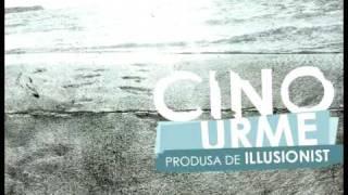 Cino - Urme