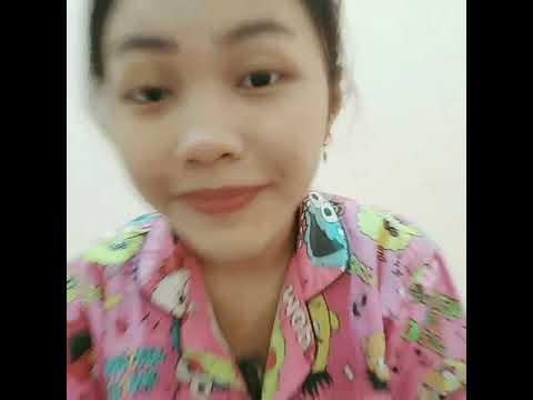 daily-make-up-routine-pregnancy-/-make-up-simple-dan-aman-buat-ibu-hamil-dan-remaja-(indonesia)